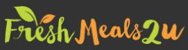 Fresh Meals 2 U coupon code