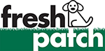 Fresh Patch Discount Codes