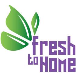 FreshToHome coupons