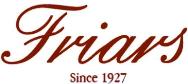 Friars Chocolate discount code