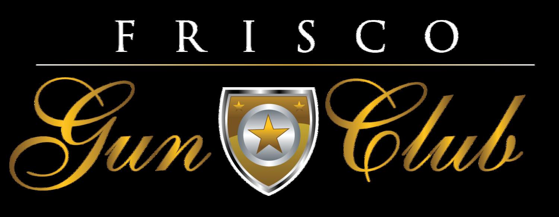 Frisco Gun Club Coupons