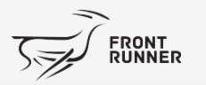Frontrunner coupon codes