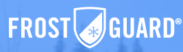 FrostGuard Discount Codes