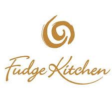 Fudge kitchen discount codes
