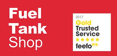 Fuel Tank Shop discount code