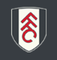 Fulham Football Club discount codes