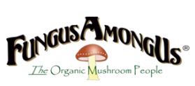 FungusAmongUs coupon codes