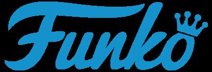 FUNKO-SHOP Promo Codes & Deals