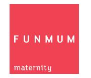 FunMum Discount Codes & Deals
