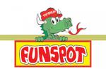Funspot Promo Codes & Deals