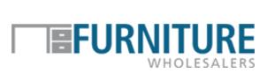 Furniture Wholesalers coupons