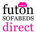 Futon Sofa Beds Direct discount codes