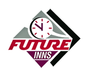 Future Inns discount code
