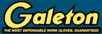 Galeton Promo Codes & Deals