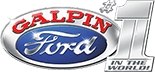 Galpin Ford Coupons