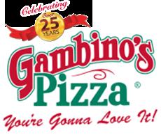 Gambino's Pizza coupons