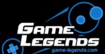 Game Legends voucher