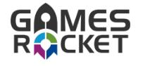 Gamesrocket discount code