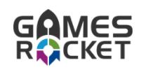 Gamesrocket Promo Codes & Deals
