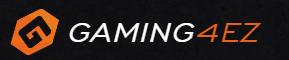Gaming4ez Promo Codes