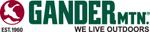 Gander Mountain Coupon & Promo Codes