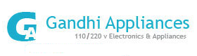 Gandhi Appliances coupon