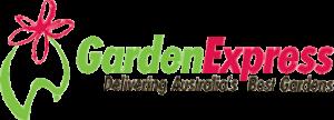 Garden Express Coupon & Voucher Codes