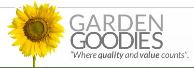 Garden Goodies discount code