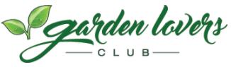 Garden Lovers Club discount code