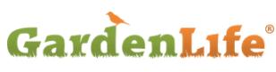 GardenLife Log Cabins discount code
