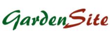 GardenSite voucher codes