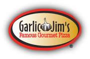Garlic Jim's coupon codes