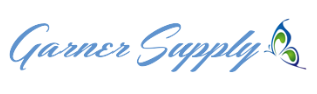 Garner Supply coupons