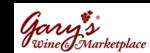 Gary's Wine Promo Codes & Deals