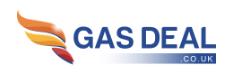 Gas Deal Discount Code