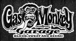 Gas Monkey Garage Coupons