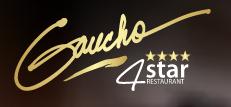 Gaucho Brazilian Steakhouse Coupons