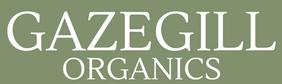 Gazegill Organics Coupon