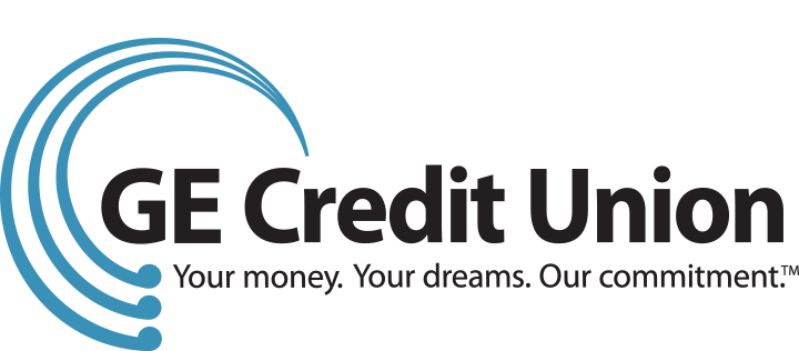 GE Credit Union Coupons
