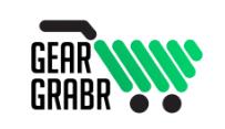Gear Grabr discount code