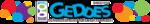 GEDDES Promo Codes & Deals