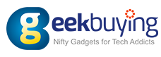 GeekBuying Promo Codes & Deals