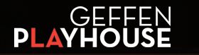 Geffen Playhouse Promotional Codes