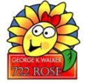 George K. Walker Florist discount code
