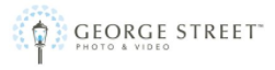 George Street Photo Promo Codes