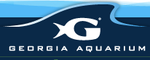 Georgia Aquarium Promo Codes & Deals