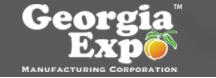 Georgia Expo promo codes