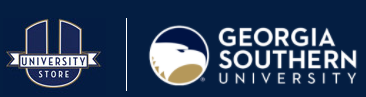 Georgia Southern University Coupons
