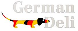 German Deli Promo Code