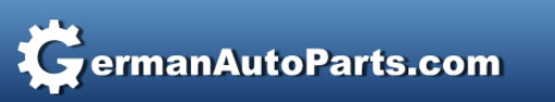 GermanAutoParts coupon codes